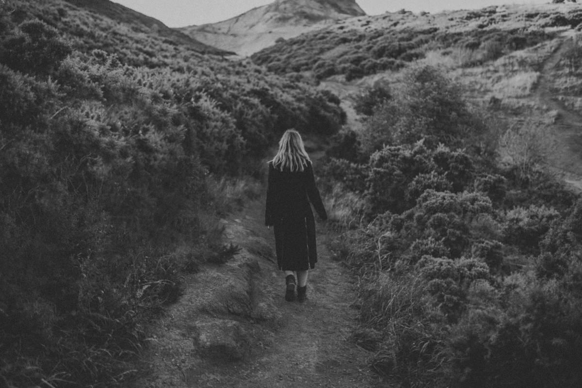 edinburgh portrait photographer, scotland portrait photohgrapher, photographer Edinburgh Scotland, Arthur's Seat Edinburgh