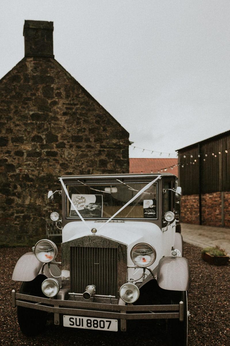 Scotland Wedding venue, Fife Scotland Wedding Photographer, Scotland Elopement Photographer, Scotland Wedding Photographer, The Den at Culross