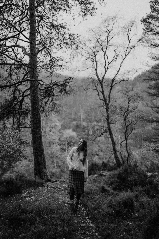 Killiecrankie, Killiecrankie Scotland, Killiecrankie Pitlochry, Pitlochry, Perthshire Weddings, Perthshire wedding photographer, Perthshire photography, Perthshire photos, Perthshire landscape photographer, Perthshire, @cathistle_, autumn Perthshire, autumn Killiecrankie, Simple Statements