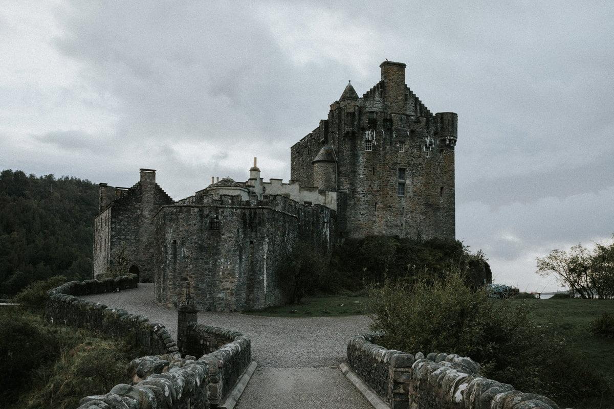 Isle of Skye, Old Man of Storr, Fairy Glen, Fairy Pools, Uig, Isle of Skye elopement photographer, Isle of Skye elopement, Scottish Highlands elopement, Isle of Skye wedding photographer, Fairy Glen elopement, Old Man of Storr elopement, Eilean Donan Castle