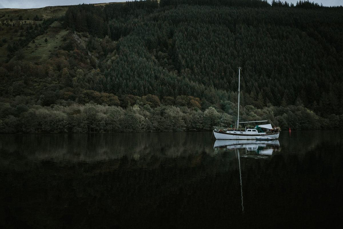 Isle of Skye, Old Man of Storr, Fairy Glen, Fairy Pools, Uig, Isle of Skye elopement photographer, Isle of Skye elopement, Scottish Highlands elopement, Isle of Skye wedding photographer, Fairy Glen elopement, Old Man of Storr elopement