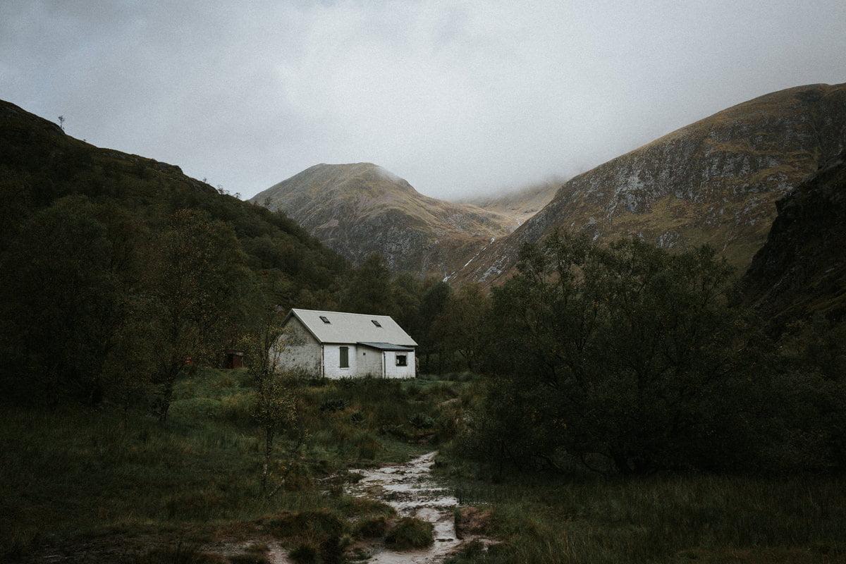Steal Falls, Glen Nevis, Ben Nevis, Fort William wedding photographers, Fort William photographer, Scottish Highlands, scottish highlands elopement, elopement Scotland, elopement Glencoe