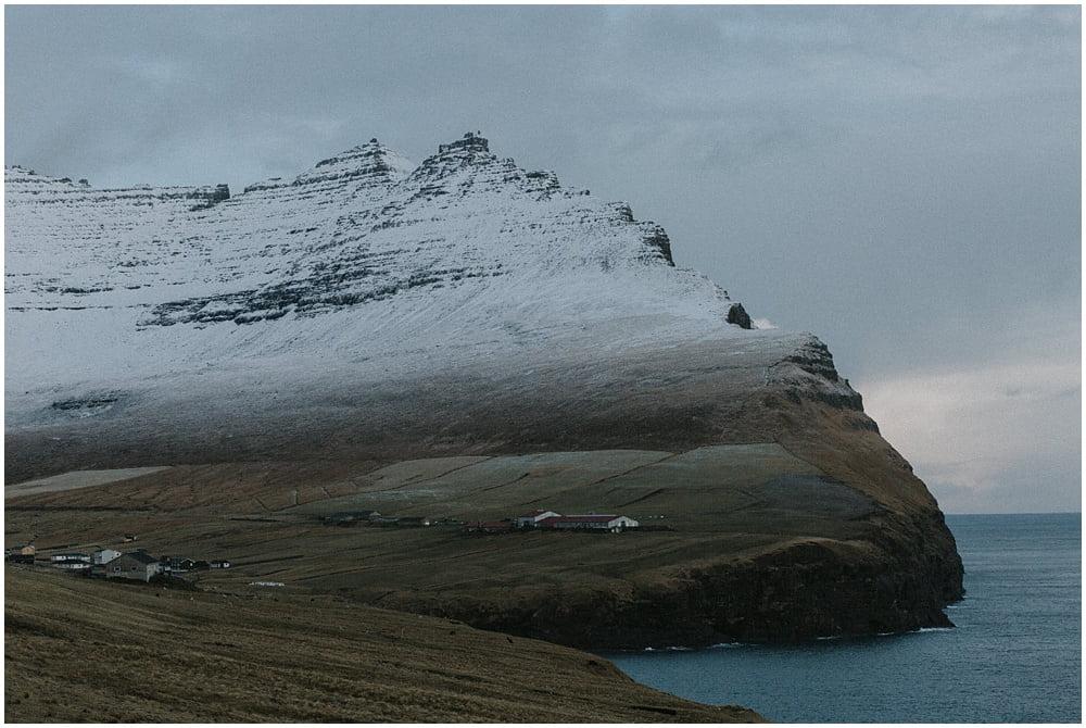 Faroe Island trip - Faroe Island wedding, elopement photographer_-370