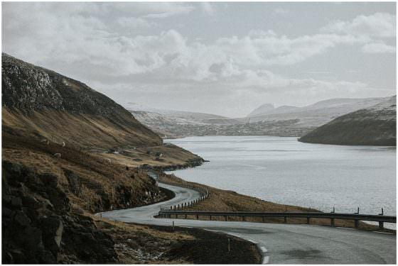 Faroe Islands in March, Faroe Islands Elopement Photographer, Faroe Islands Adventurous Photo Session, Faroe Islands Couple goals, Faroe Islands Wedding