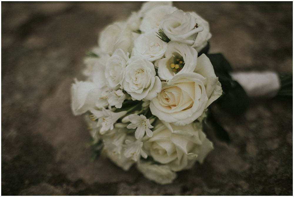 Thirlestane Castle Wedding, Scottish Borders Wedding Photographer , The Flower Room Florist Kelso