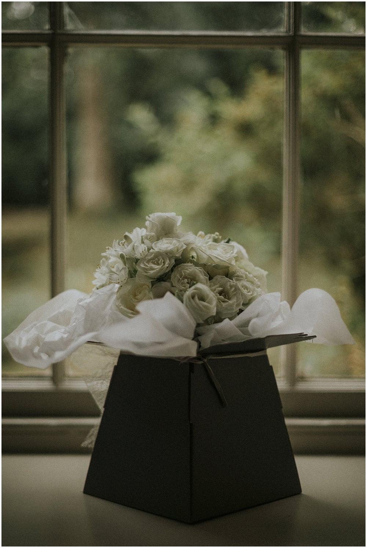 Thirlestane Castle Wedding, Scottish Borders Wedding Photographer , The Flower Room Florist Kelso,