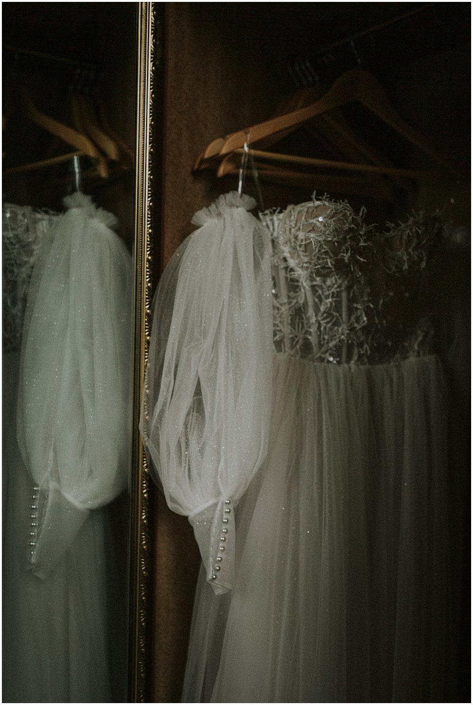 Thirlestane Castle Wedding, Scottish Borders Wedding Photographer, bridal preparations, Tatiana Kaplun bride collection