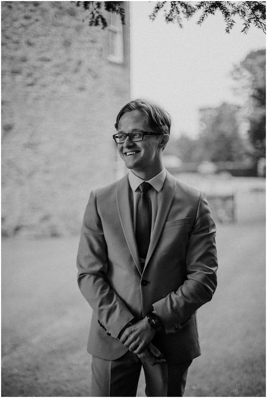 Thirlestane Castle Wedding, Scottish Borders Wedding Photographer,