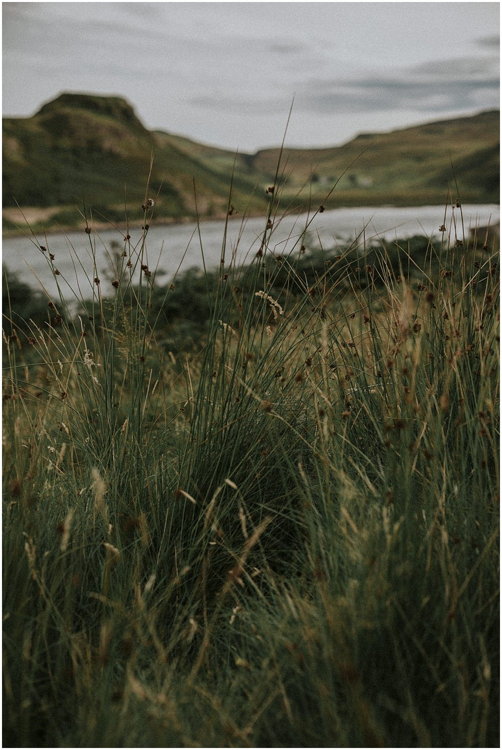 Isle of Skye elopement photographer, Isle of Skye places to elope, elope to Scotland, The Quiraing elopement