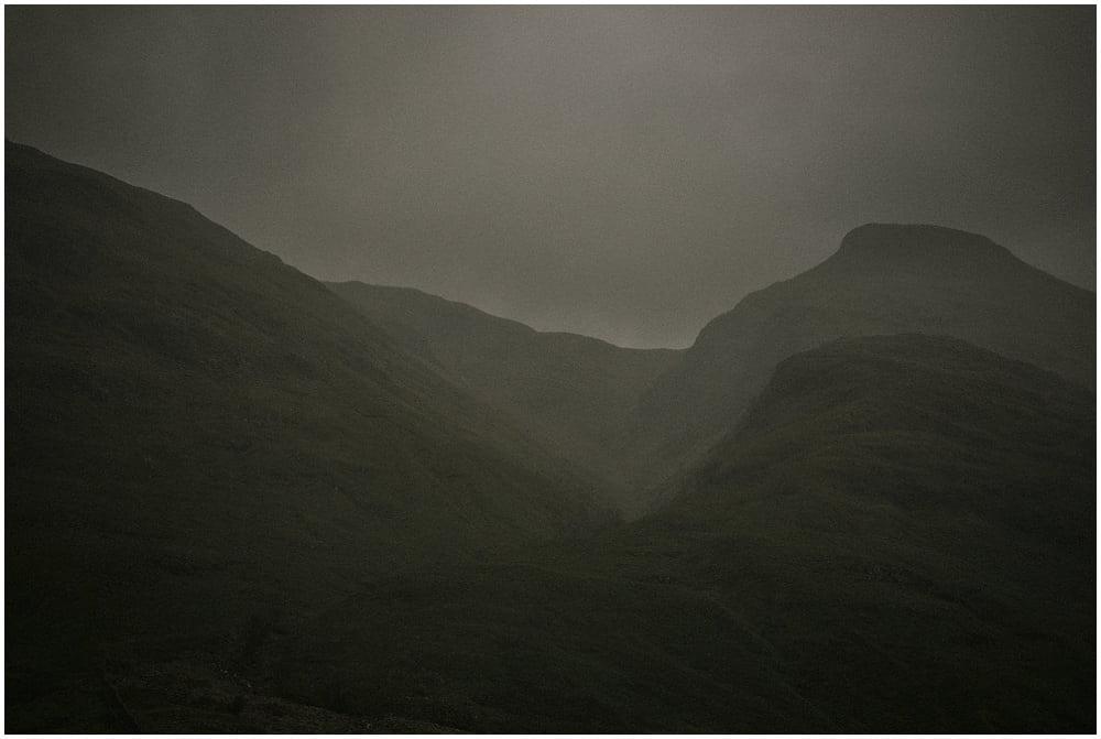 Glen Etive Elopement, Glencoe Elopement Photographer, Elope to Scotland