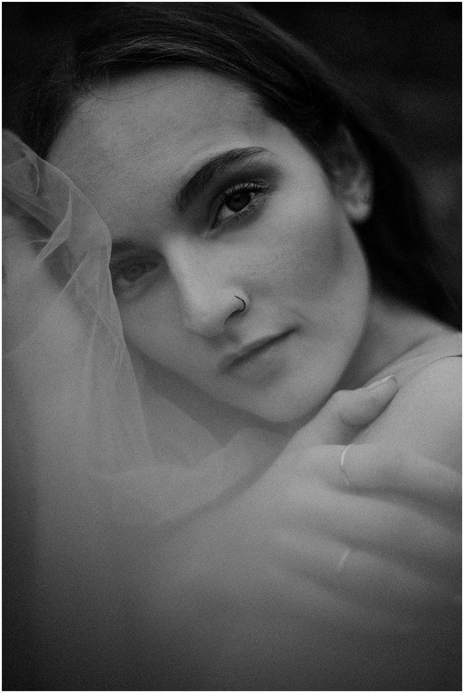 Niki Davaki, Edinburgh Fashion Photography, Dunbars Close Garden Edinburgh,