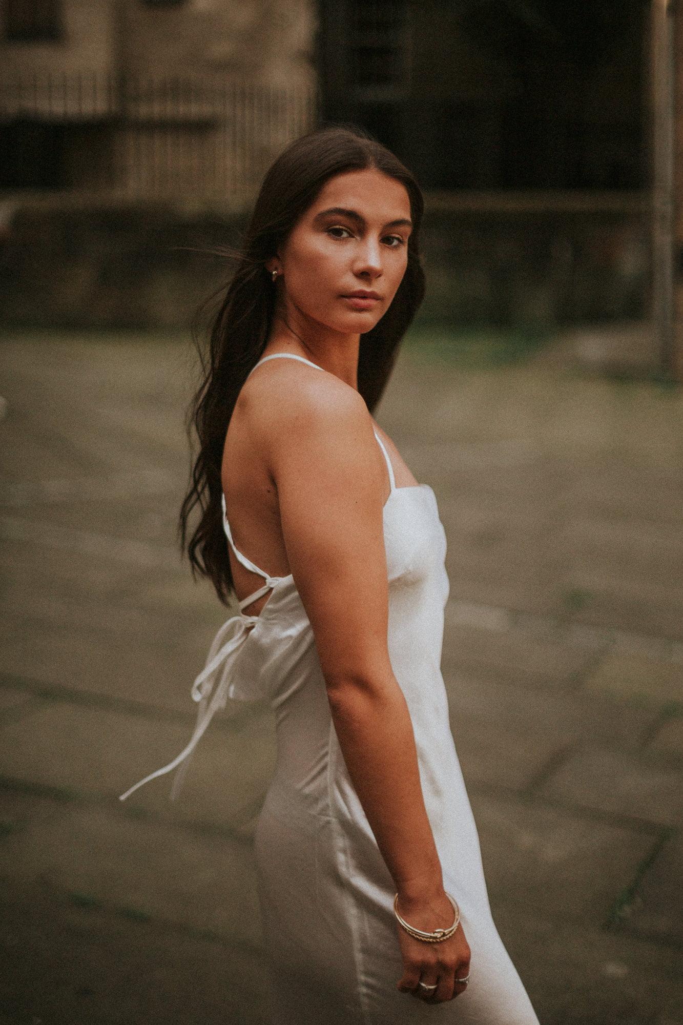 Delhi, Tartan Models - Edinburgh Fashion and Product Photographer, Edinburgh Portrait Photographer