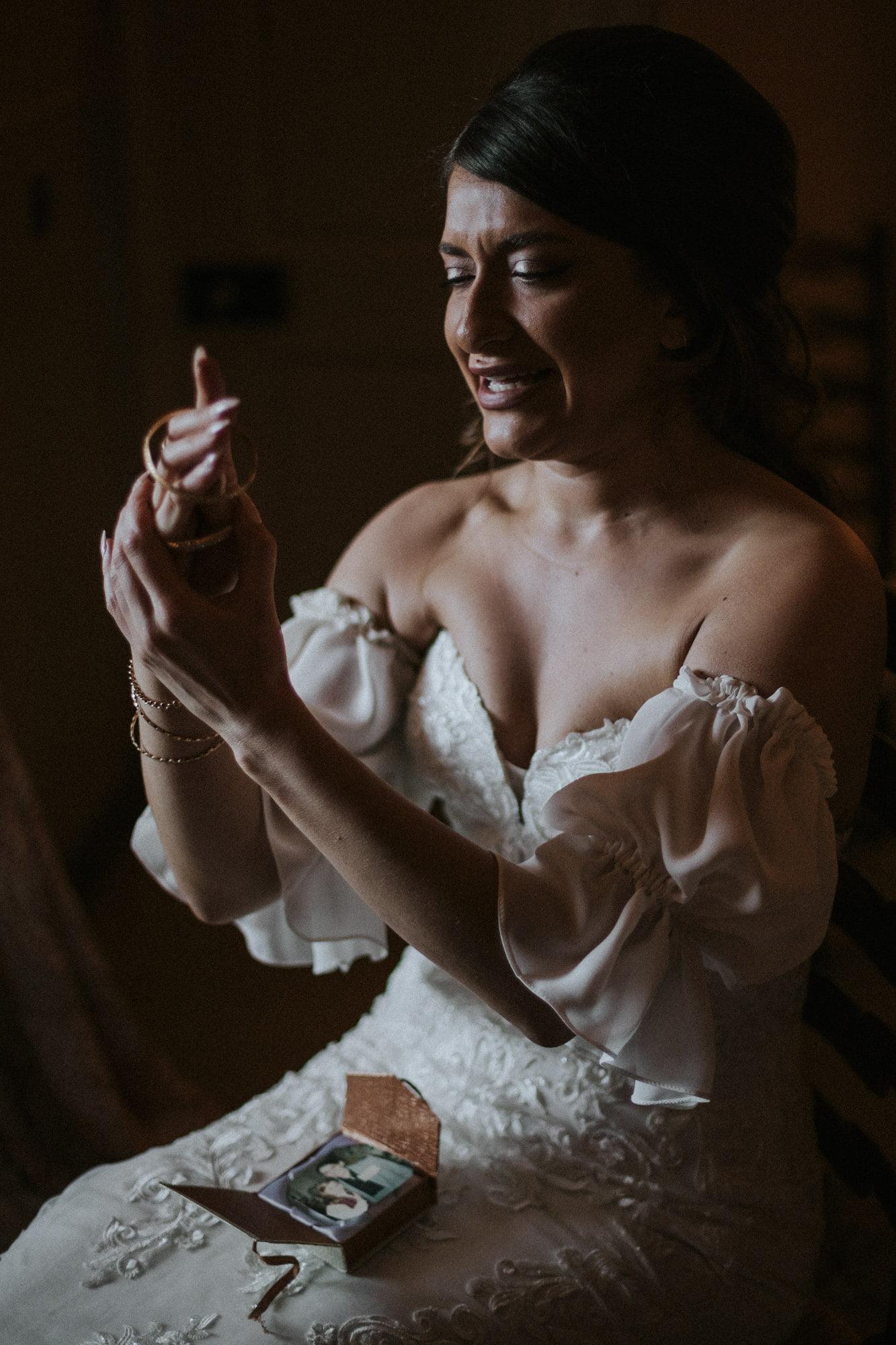 Neidpath Castle Wedding Photographer, Micro Wedding Edinburgh Photographer