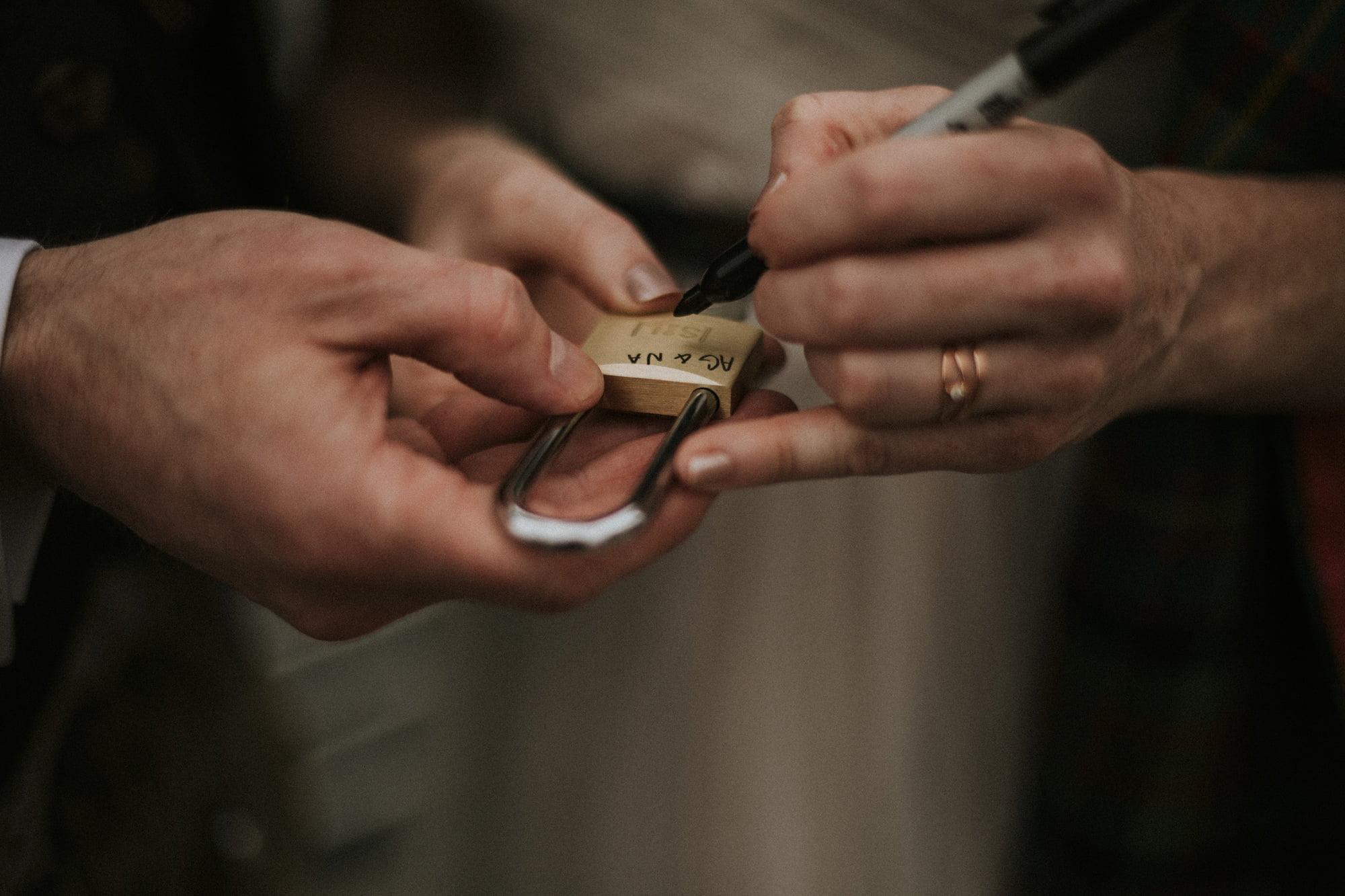Perth Registrar Of Births Marriages & Deaths, Perth Registry wedding